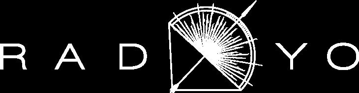 Radiance Yoga Greensboro – A Yoga Studio in the Heart of